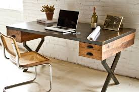 walter best home office desks