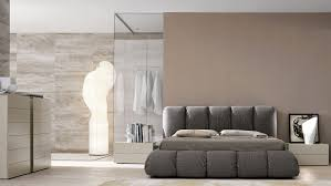 contemporary bedroom furniture sharpei w furniture bedroom glast casegoods sma modern bedroom sets for kids bedrooms best italian furniture