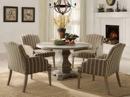 affordable funky tables dining room zooyer beautiful funky dining room lights