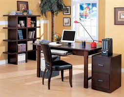 home office desk ideas with worthy home office desks ideas inspiring exemplary simply contemporary cheap home office desks