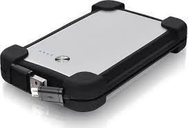 Портативное <b>зарядное устройство</b> Thermaltake Luxa2 7000 Mah ...