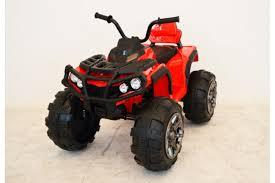 <b>Детский электромобиль квадроцикл</b> на аккумуляторе <b>Jiajia</b> ...