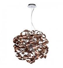 Купить Подвесной <b>светильник Lightstar</b> Turbio <b>754128</b> по низкой ...