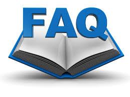 Картинки по запросу FAQ