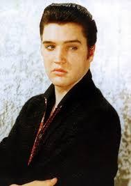 Elvis Presley - Ouvir todas as 774 músicas