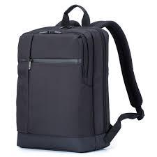 Фирменный <b>рюкзак</b> и чемодан <b>Xiaomi</b> купить, по низким ценам в ...