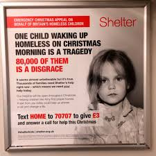 best images about charity ads advertising texts 17 best images about charity ads advertising texts and messages