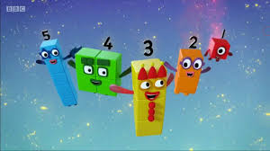 *<b>BRAND NEW</b> NUMBERBLOCKS EPISODES* New numberblocks ...