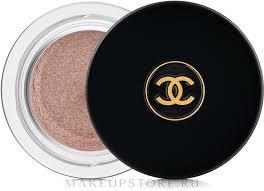 Стойкие кремовые <b>тени для век</b> - Chanel <b>Ombre</b> Premiere:купить ...