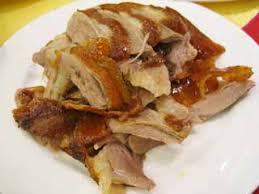 「鶏肉料理写真フリー」の画像検索結果