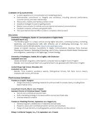 resume for custodian custodian resume objective pictures resume for custodian 2420