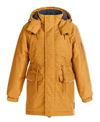 Купить <b>парка Premont</b> SP92401 желтый р.110, цены в Москве на ...