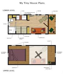 Marvellous Tiny House Layout Ideas As Well As Tiny House Plans    Marvellous Tiny House Layout Ideas As Well As Tiny House Plans Tiny House Plans House Plans And House