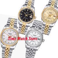 <b>Parnis</b> Watch - Shop Cheap <b>Parnis</b> Watch from China <b>Parnis</b> Watch ...