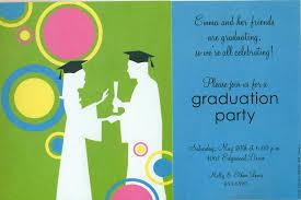 graduation party invite wording gangcraft net graduation party invitation wording iidaemilia party invitations