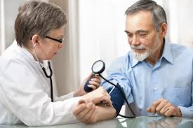 physical medicine rockford il now accepting primary care