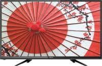 """<b>Akai LEA</b>-<b>24D102M</b> 24 """" – купить <b>телевизор</b>, сравнение цен ..."""