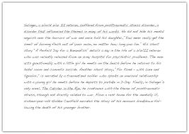 resume examples resume examples persuasive essay thesis statement resume examples thesis statement 8th grade resume examples persuasive essay thesis statement examples