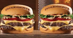 BurgerFi to Celebrate National Cheeseburger Day with $1 burgers ...