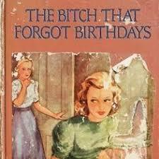 Bday wishes on Pinterest | Funny Birthday, Happy Birthday and ... via Relatably.com