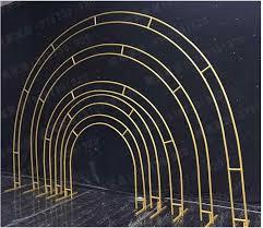 <b>New</b> wedding props beveled geometric screen stage display ...