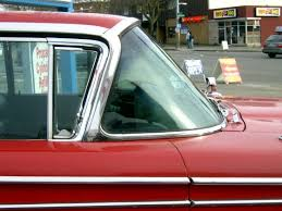 <b>Windshield</b> - Wikipedia