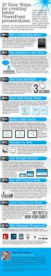 best images about infographics powerpoint templates on infographic 10 steps for creating better powerpoint presentations presentations investorpowerpoint presentations ideashow