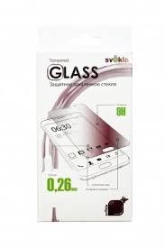 <b>Защитное стекло Svekla</b> — купить по выгодной цене на Яндекс ...