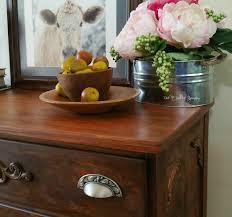 kitchen redo gomezplaykitchenredo plain to classy antique chest of drawers redo redo it yourself