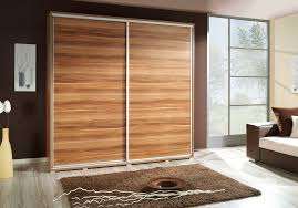 wardrobes free standing picture free standing closets wardrobe free standing closet wardrobe free stan