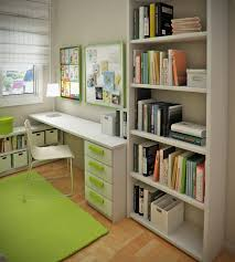 very small office interior design remarkable home office charming in very small office interior design decor charming design small tables office