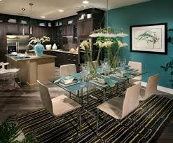 Kitchen Remodeling Denver Co Denver Kitchen Design Remodeling Cabinets The Kitchen Showcase