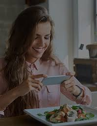 Foodies | GiftCards.com