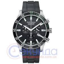 <b>Часы CLAUDE BERNARD 102233NVCANV</b> - купить в Киеве ...