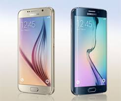 journal of innovation and social change   essays and papers by    samsung ad