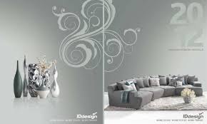IDDesign 2012 katalógus by Gabor Harsanyi - issuu