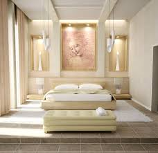 Small Master Bedroom Layout Bedroom Small Master Ideas With Queen Bed Breakfast Nook Living