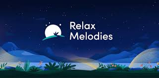 Приложения в Google Play – Relax Melodies: Звуки для <b>сна</b>