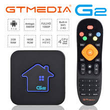 <b>G2</b> Wifi Hdmi reviews – Online shopping and reviews for <b>G2</b> Wifi ...