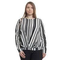 Одежда — Женщинам — Интернет-магазин - Profmax Профмакс