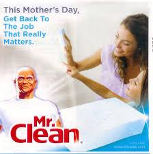 modern stereotypical ad stereotypes in advertising 1 bp pot com ldtobgdvqr4 tcyupt6 r7i aaaaaaaaax8 iz2vxa91sg s1600 mr clean jpg
