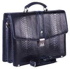 Кожаные <b>портфели</b> и сумки NarVin by <b>Vasheron</b>! Купить со ...