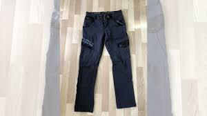<b>Спортивные брюки la redoute</b> купить в Москве | Личные вещи ...