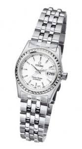 <b>Часы Titoni</b> (Титони) по отличной цене и быстрой доставкой