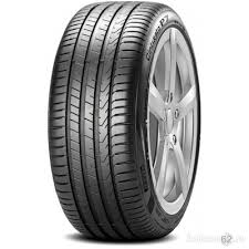 Шины <b>Pirelli Cinturato P7 NEW</b> 225/50 R17 98Y » Kolesa62.ru ...