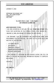 gallery of cover letter layout australia professional cover letter layout