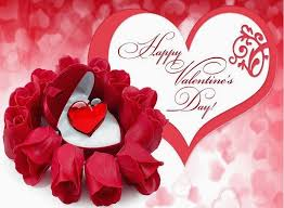 Propose day messages for boyfriend and girlfriend|Happy valentines ... via Relatably.com