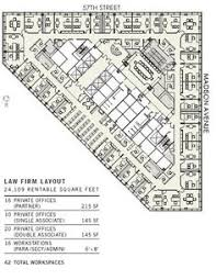 law firm floor plan axion law offices bhdm