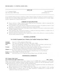 job resume examples job resume examples high school student    resume examples for college students with little experience job resume with no experience smlf