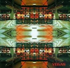 <b>Vegas</b> (The <b>Crystal Method</b> album) - Wikipedia